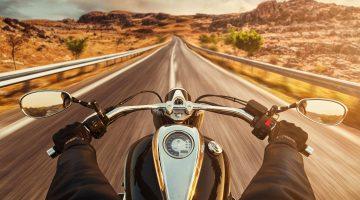 長年乗ったバイクを売却したいです