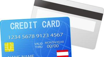 クレジットカードは何歳から作ることができますか