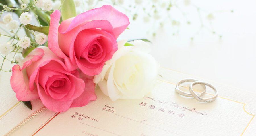 親が結婚させようと必死で縁談を勝手に持ってくる