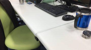 PC作業の効率化のコツが知りたいです